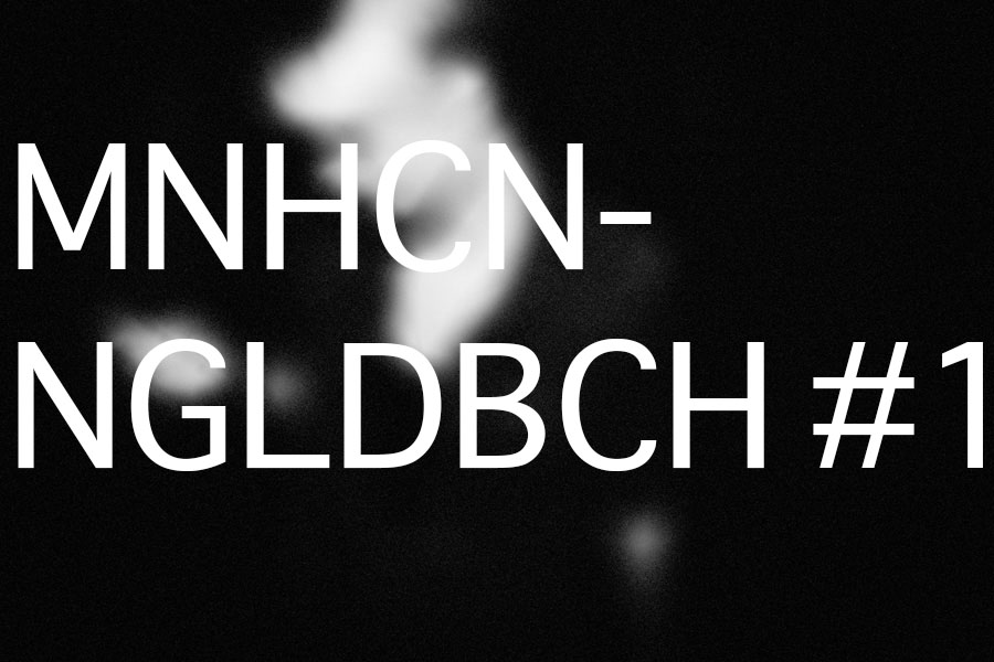 03moenchen1