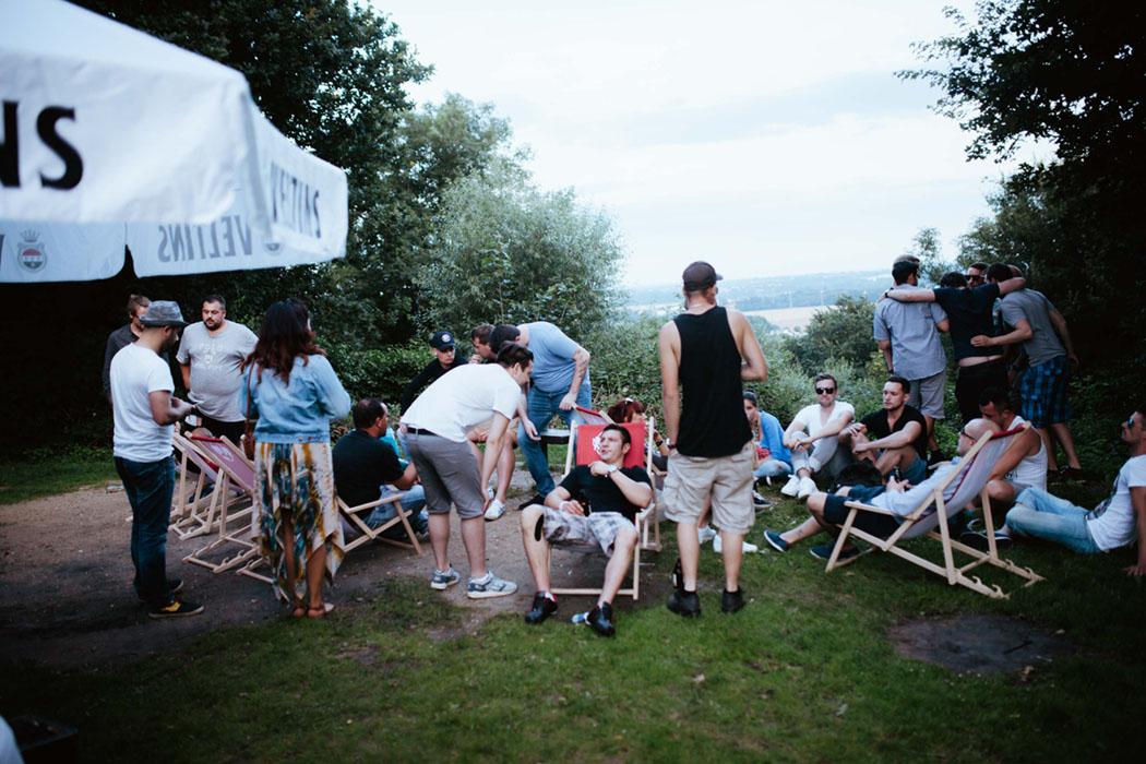 berg_open_air_kunstgeschwister_34